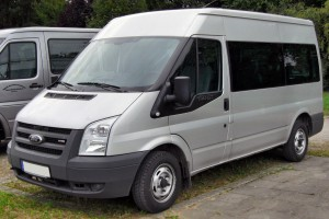 Ford_Transit_VI_110_T300_20090910_front